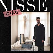Ciao - CD Audio di Nisse
