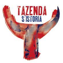 S'istoria - CD Audio di Tazenda