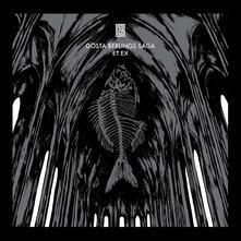 Et ex - CD Audio di Gösta Berlings Saga