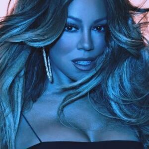Caution - CD Audio di Mariah Carey