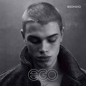 Ego - CD Audio di Biondo