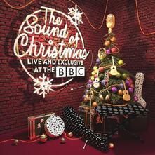 Sound of Christmas... - CD Audio
