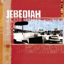 Jebediah (Gold Series) - CD Audio di Jebediah