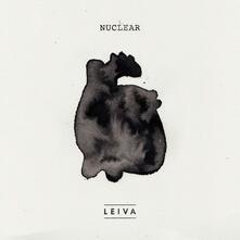 Nuclear - CD Audio di Leiva
