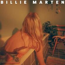 Feeding Seahorses by Hand - CD Audio di Billie Marten