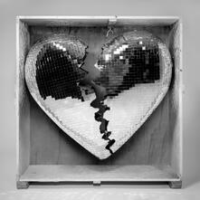 Late Night Feelings - CD Audio di Mark Ronson