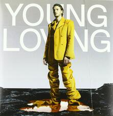 Young Loving - CD Audio di Warhola