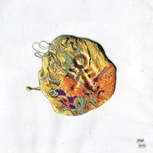 22.22 - CD Audio di Pion