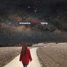 Scorpio Rising - CD Audio di Triosence