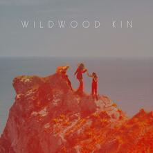 Wildwood Kin - CD Audio di Wildwood Kin