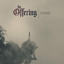Home - CD Audio di Offering