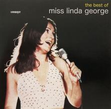Best of - CD Audio di Linda George
