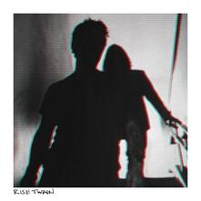 Rise Twain (Digipack) - CD Audio di Rise Twain
