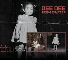 Dee Dee's Feathers - Memphis? Yes I'm Ready - CD Audio di Dee Dee Bridgewater