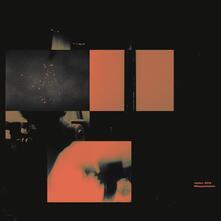 Replicr, 2019 - CD Audio di 65 Days of Static