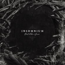 Heart Like a Grave (Special Edition) - CD Audio di Insomnium