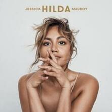 Hilda - CD Audio di Jessica Mauboy