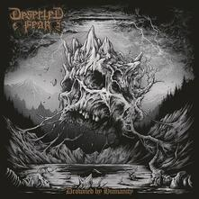 Drowned by Humanity - CD Audio di Deserted Fear