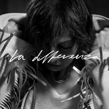 La differenza - CD Audio di Gianna Nannini