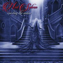 Courting the Widow - CD Audio di Nad Sylvan