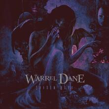 Shadow Work - CD Audio di Warrel Dane