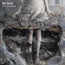 The Bride Said No - CD Audio di Nad Sylvan