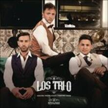 Nuestro Primer (Remastered) - CD Audio di Los Tri-O