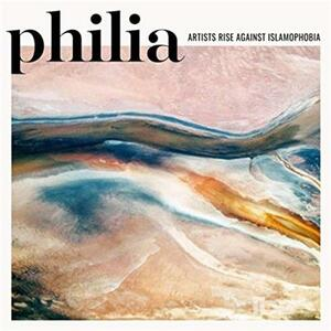 Philia. Philia. Artists - Vinile LP