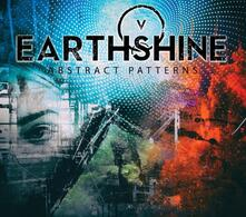 Abstract Patterns - CD Audio di Earthshine