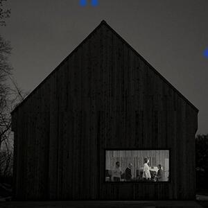 Sleep Well Beast - Vinile LP di National