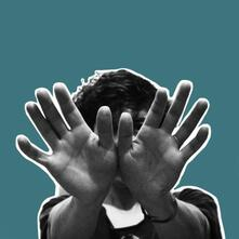 I Can Feel You Creep into my Private Life - CD Audio di Tune-Yards