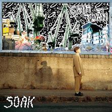 Grim Town - CD Audio di Soak