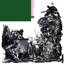 Schlagenheim (180 gr.) - Vinile LP di Black Midi
