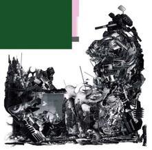 Schlagenheim - CD Audio di Black Midi