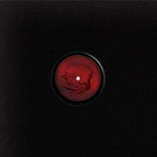 Talking Heads - Vinile LP di Black Midi
