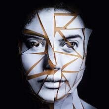 Ash - CD Audio di Ibeyi