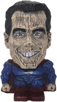 2017 Justice League Superman