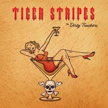 Best of - CD Audio di Dirty Truckers