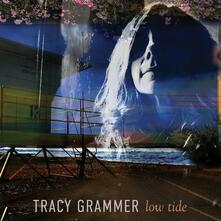 Low Tide - CD Audio di Tracy Grammer