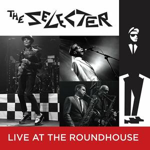 Selecter Live at the Roundhouse - Vinile LP + DVD di Selecter