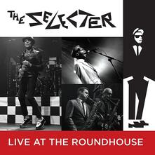 Selecter Live at the Roundhouse - CD Audio + DVD di Selecter