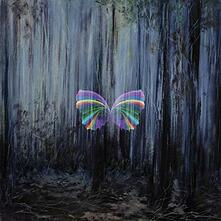 Swamp Creek - CD Audio di Young Monks