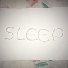 Sleep - CD Audio di Babehoven