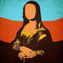 Mona Lisa - CD Audio di Apollo Brown,Joell Ortiz