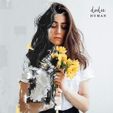 Human - CD Audio di Dodie