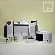 Omnitone Collection - CD Audio di Elder Island