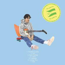 Soy Pablo - Roy Pablo - CD Audio di Boy Pablo