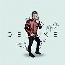 Deluxe - CD Audio di Mr. Don