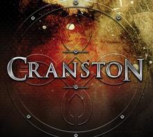 II (Digipack) - CD Audio di Cranston