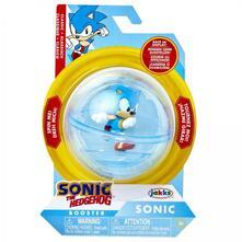 Sonic. Sphere 5 Cm Wave 1. Sonic. Jakks (40036I)
